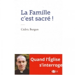 FamilleSacree