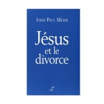 JesusDivorce