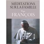 MeditationsFamille